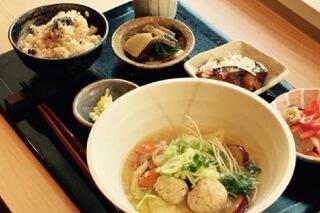味噌カフェ1